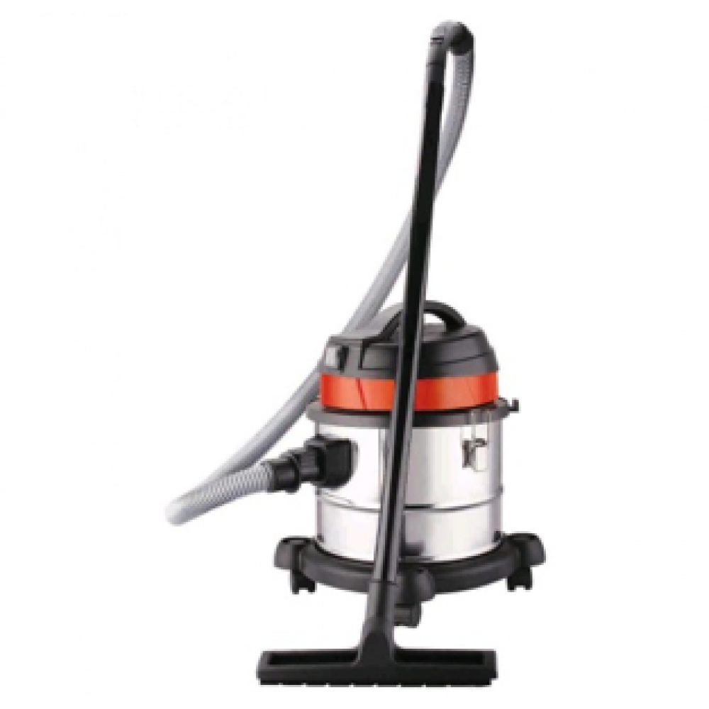 Vacuum Cleaner (Capacity : 10L)