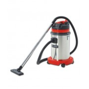 Vacuum Cleaner (Capacity : 30L)