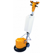 Scrubbing Machine (750W)