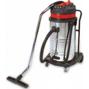 Vacuum Cleaner (Capacity  :  80L)