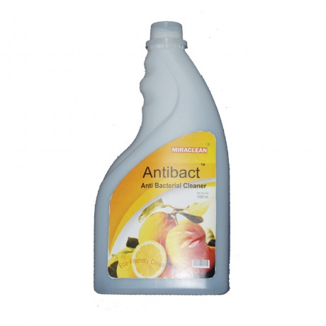 Anti Bacterial 1 Litre Can