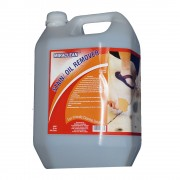 Stain/Oil Remover (5 Litre)
