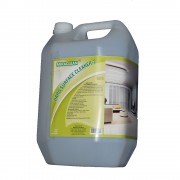 Dish Wash Liquid- Machine 5 Litre