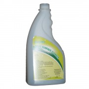 Hard Surface Cleaner-2 (1 Litre)