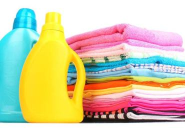 7 Benefits of Green Cleaning