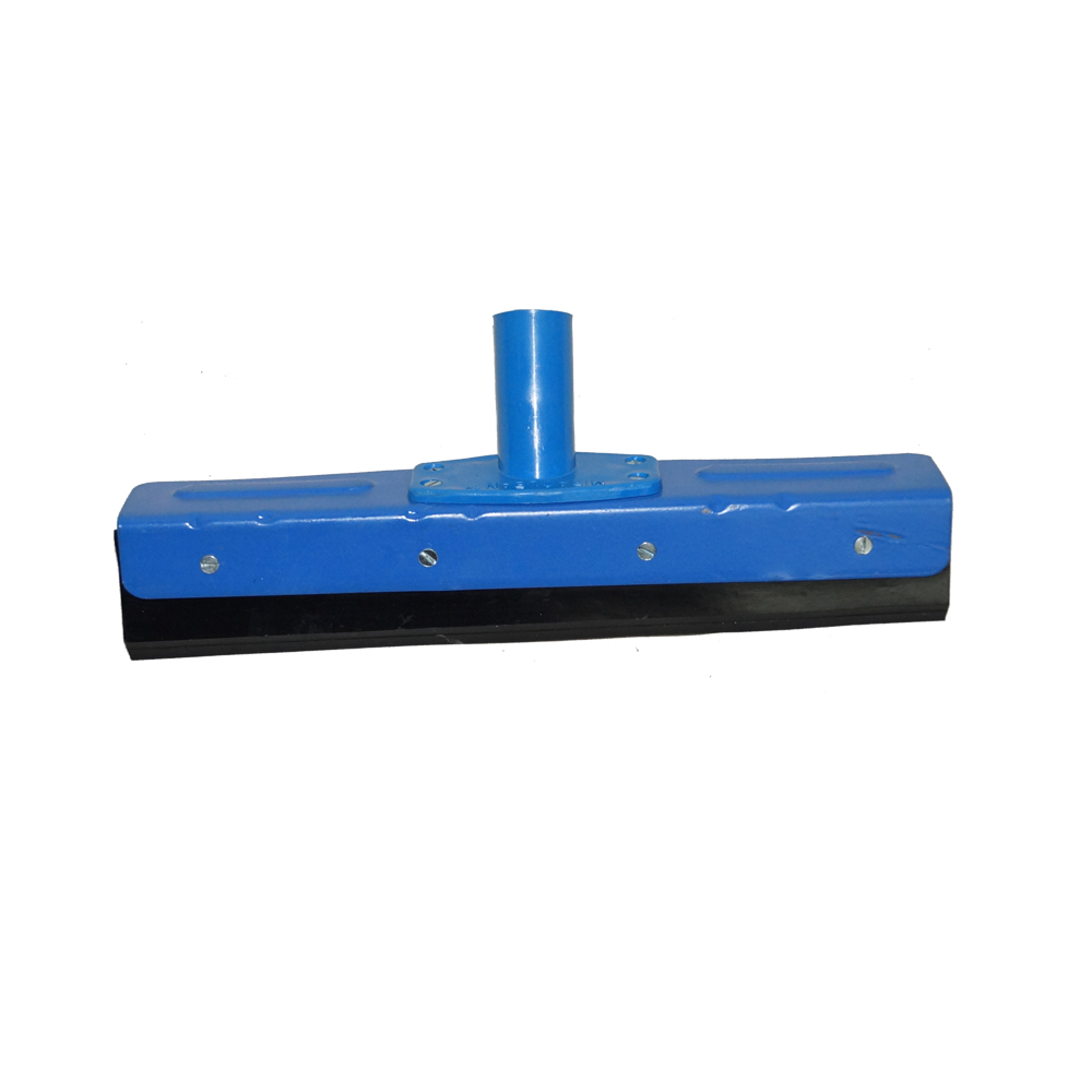 Floor Squeeze / Wiper Heavy Duty