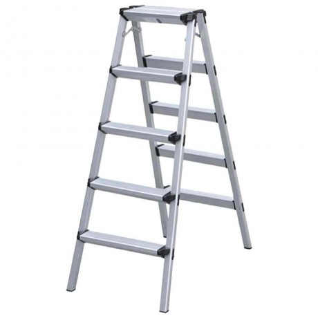 Ladder Aluminum 12' Feet