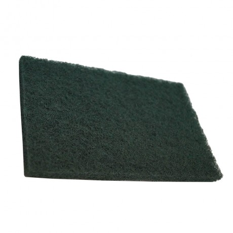 """Scouring Pad (6""""X4"""" inches)"""